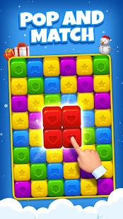 Game Toy Brick Crush - Addictive Puzzle Matching Game APK for Windows Phone