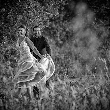 Wedding photographer Dino Matera (matera). Photo of 10.07.2017