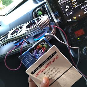 """タントカスタム LA600S X""""トップED VS SA III""""のカスタム事例画像 ハマ〜さんの2019年10月08日13:44の投稿"""