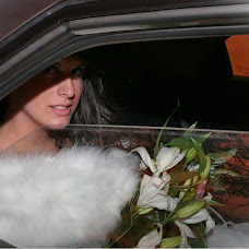Wedding photographer Kostas Latskoulis (latskoulis). Photo of 03.09.2014