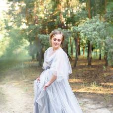 Wedding photographer Olga Zadorozhnaya (fotolz). Photo of 04.07.2017