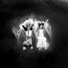Wedding photographer Nenad Ivic (civi). Photo of 30.07.2017
