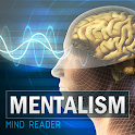 Mentalism Mind Reader icon