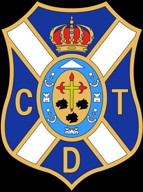 CD_Tenerife_logo.svg.png