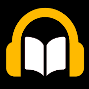 App Free Audiobooks APK for Windows Phone