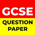 GCSE Question Papers 2021 icon
