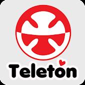 Teletón Perú Oficial
