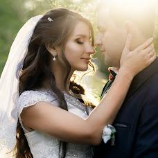 Wedding photographer Svetlana Kamenchuk (KamenchukSv). Photo of 12.05.2016