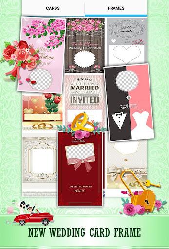 Wedding card maker wedding invitation maker apk 11 download wedding card maker wedding invitation maker stopboris Image collections