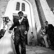 Wedding photographer Jose Villamil (villamil). Photo of 14.02.2014