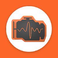inCarDoc FREE - OBD2 ELM327 Car Scanner