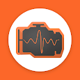 inCarDoc - OBD2 ELM327 Car Scanner apk