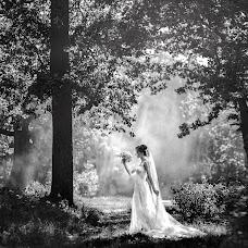 Wedding photographer Yuliya Loginova (YuLoginova). Photo of 09.08.2018
