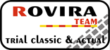 logo rovira team_BO