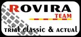 logo rovira team_BO_6