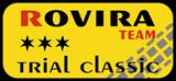 logo rovira team_1