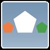 Color Clicker Pro APK