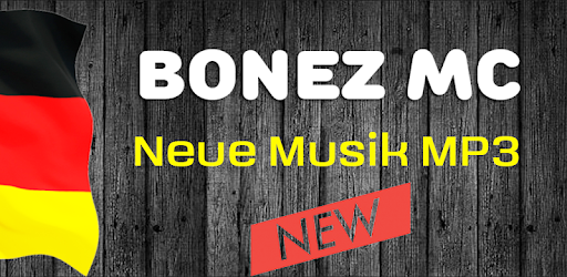 Bonez MC Musik for PC