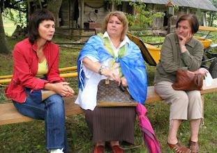 Photo: Vynas, Taurija, Radasta