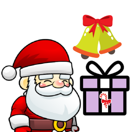 Baixar Santa Claus Gifts : Best Christmas Game