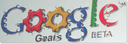 google-gears-beta