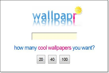 WallpaperSearchSite