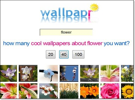 WallpaperSearchSite2
