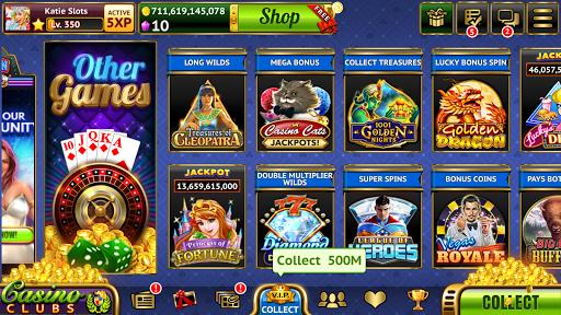 Double Win Vegas - FREE Slots and Casino 2.21.52 screenshots 6