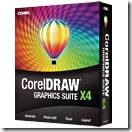 3735564_Coreldraw_graphics_suite_X4