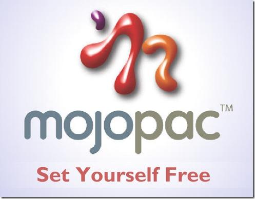 3_mojopac_logo