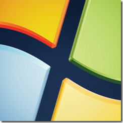 Windows-7-Will-Stretch-into-the-Cloud-Beyond-Vista-SP1-and-XP-SP3-2