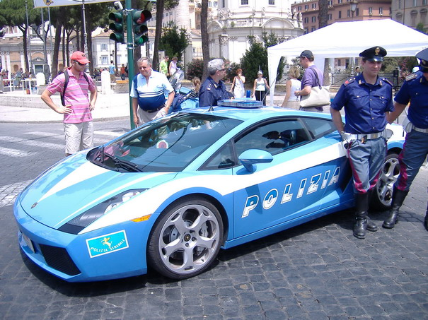 Cool Pics Of Italy. Italy: Smart