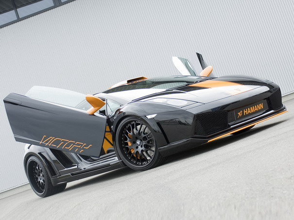 Concept Cars 187 Blog Archive 187 Lamborghini Evolution