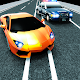 Cops vs Car Racers: Highway Police hot Pursuit 3D (game)