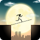 Download Crossing Gaps For PC Windows and Mac