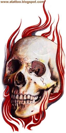 tattoo cole231227o de desenhos diversos para tatuagem