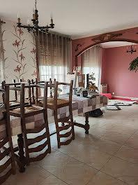 maison à Messei (61)