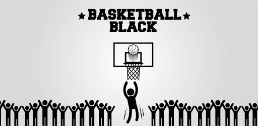 Basketball Black: Stickman Rivalry  for PC