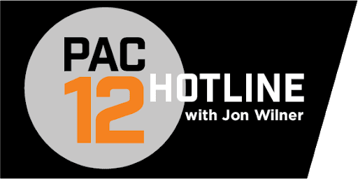 Pac-12 survival guide: The Hotline's plan to solidify the conference's future as realignment roils the landscape
