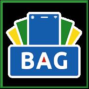 BagPay