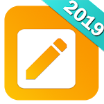 Diary Book - Journal With Lock, Photos, Themes 🔐 3.0.1 (Premium)