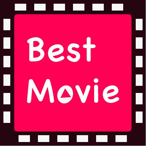 Best Movie online HD free download