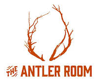 The Antler Room logo