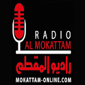 MOKATTAM RADIO icon
