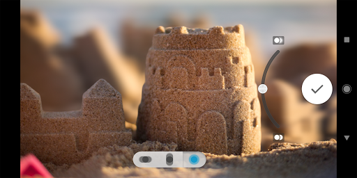 Bokeh (Background defocus) 2.3.10 Apk for Android 1