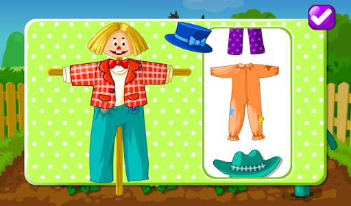 Garden Game for Kids 1.21 screenshots 18