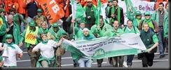 30000_miembros_sindicato_europeo_manifiestan_favor_mayor_poder_adquisitivo_trabajadores_trato