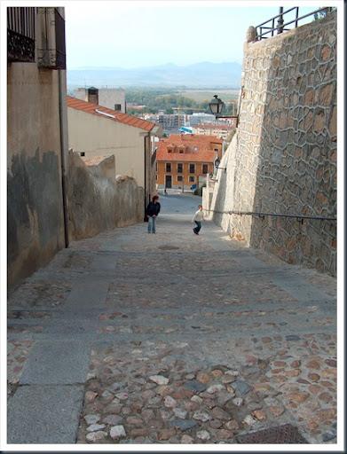 procesión_santa_teresa 15-10-07 002