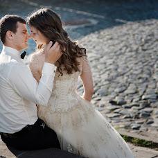 Wedding photographer Aleksandr Martynyuk (martin). Photo of 06.07.2015