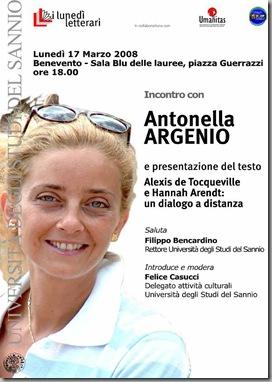 AntonellaArgenio